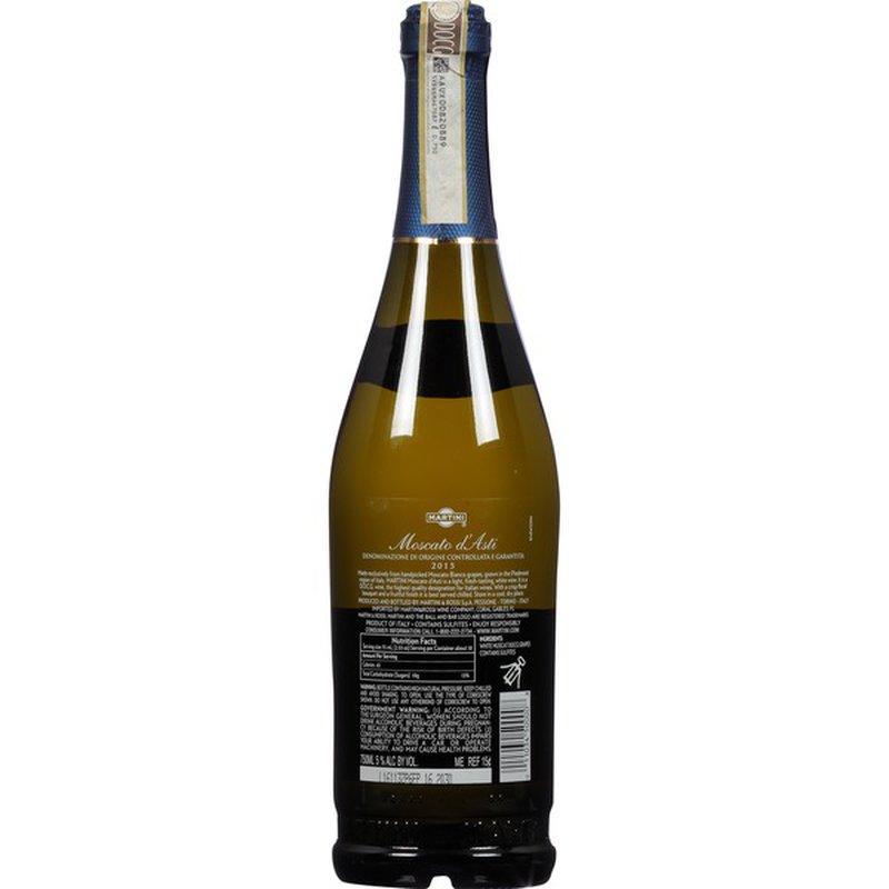 NV Sweet Bliss White 750 mL at Amazons Wine Store