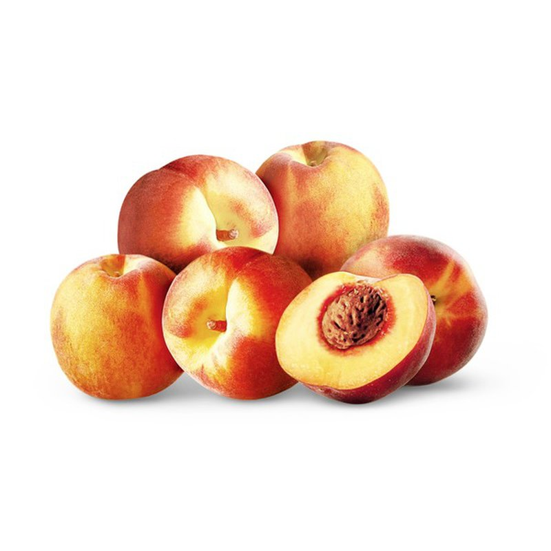 Peaches Package