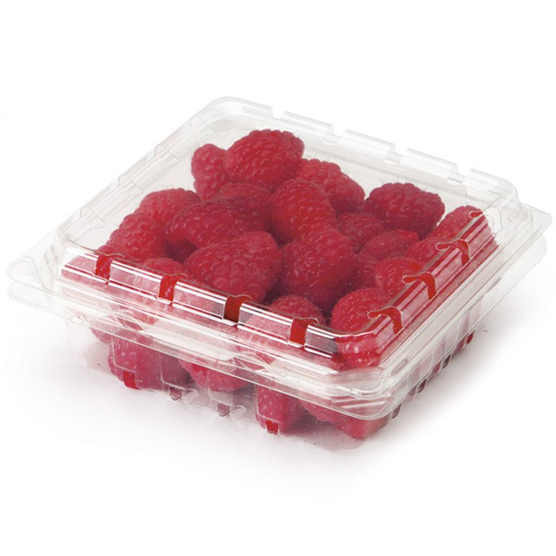 Naturipe Farms Raspberry Framboise