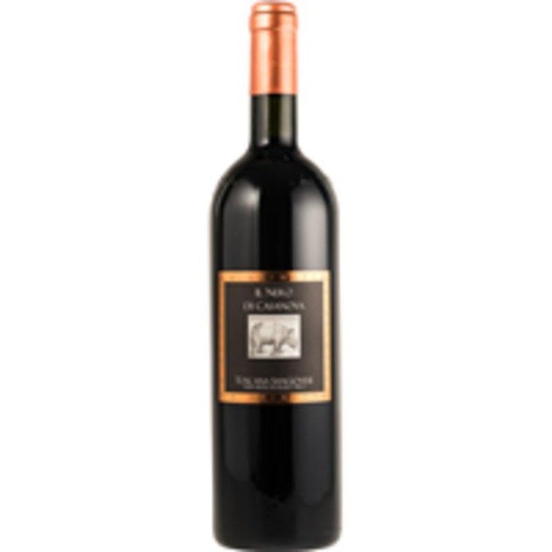 La Spinetta Il Nero di Casanova Red Wine