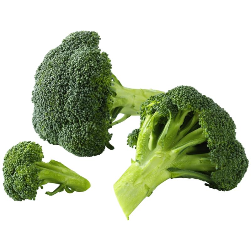 Ocean Mist Farms Broccoli Crown