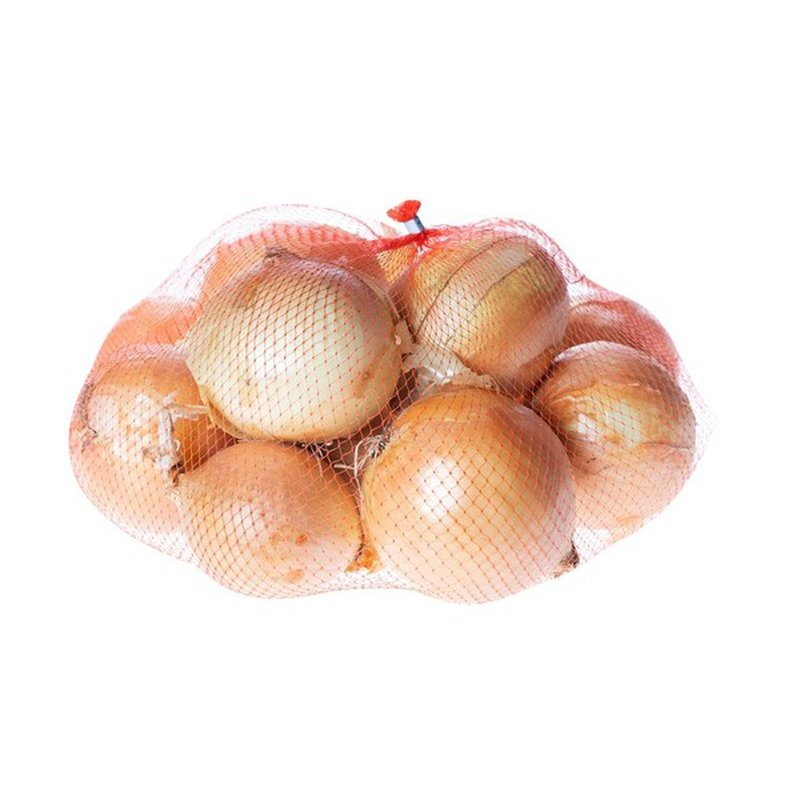 Organic Onion Bag