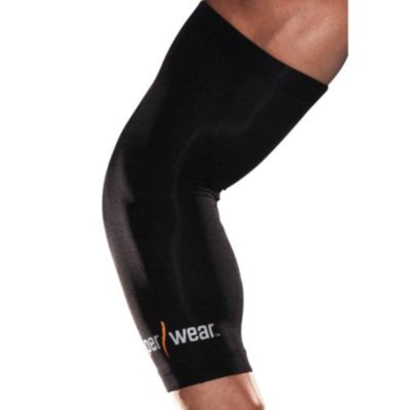Copper Wear Extra Large Tri Compression Elbow Sleeve