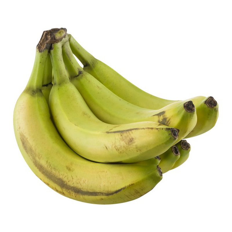 banana 1 ct  instacart