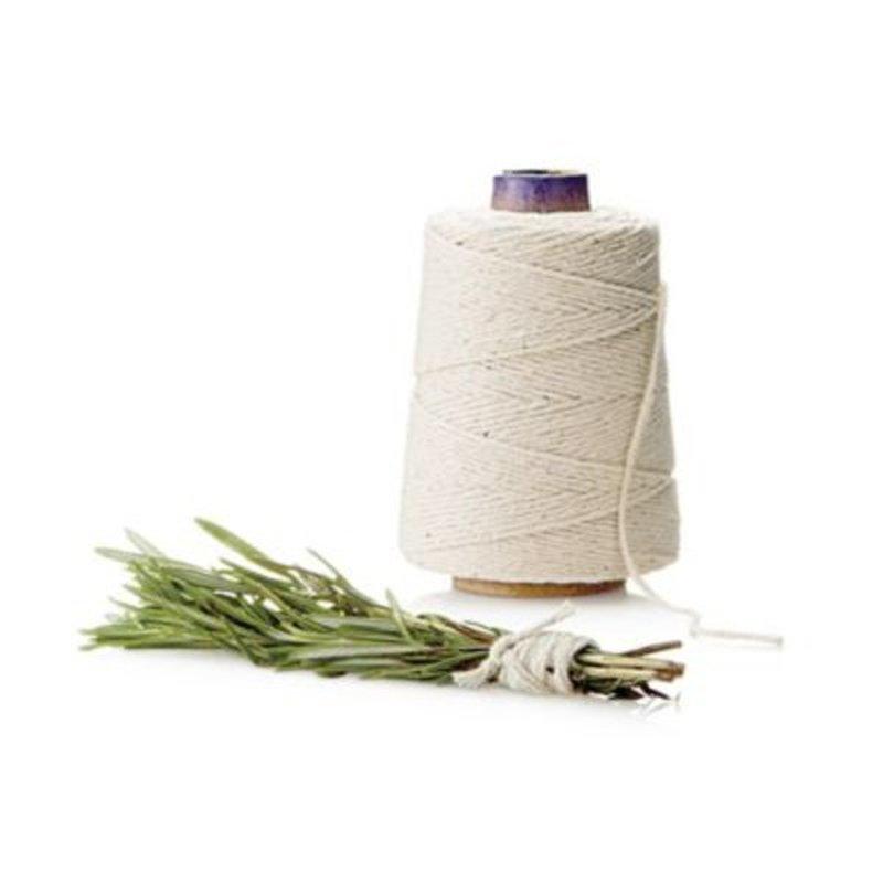 Regency Wraps Cooking Twine 100% Cotton