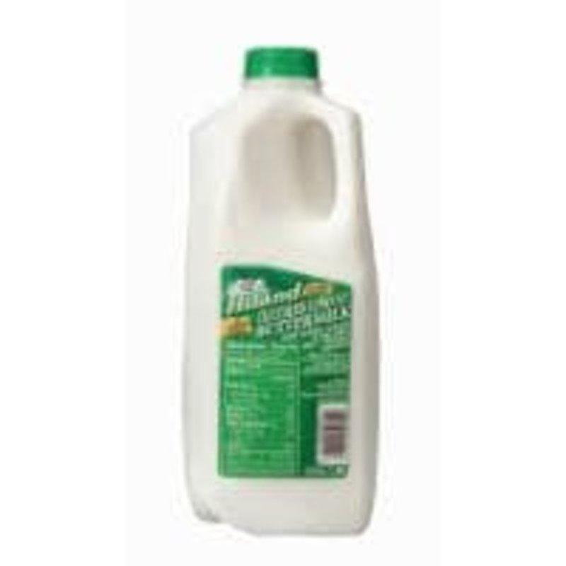 Hiland Dairy Buttermilk