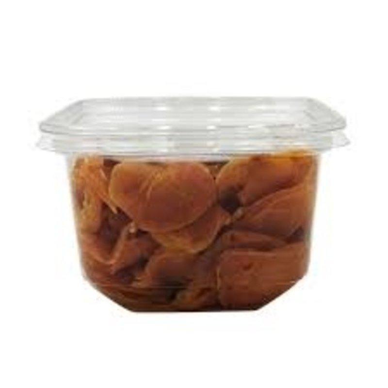 Extra Ripe Blenheim Apricots
