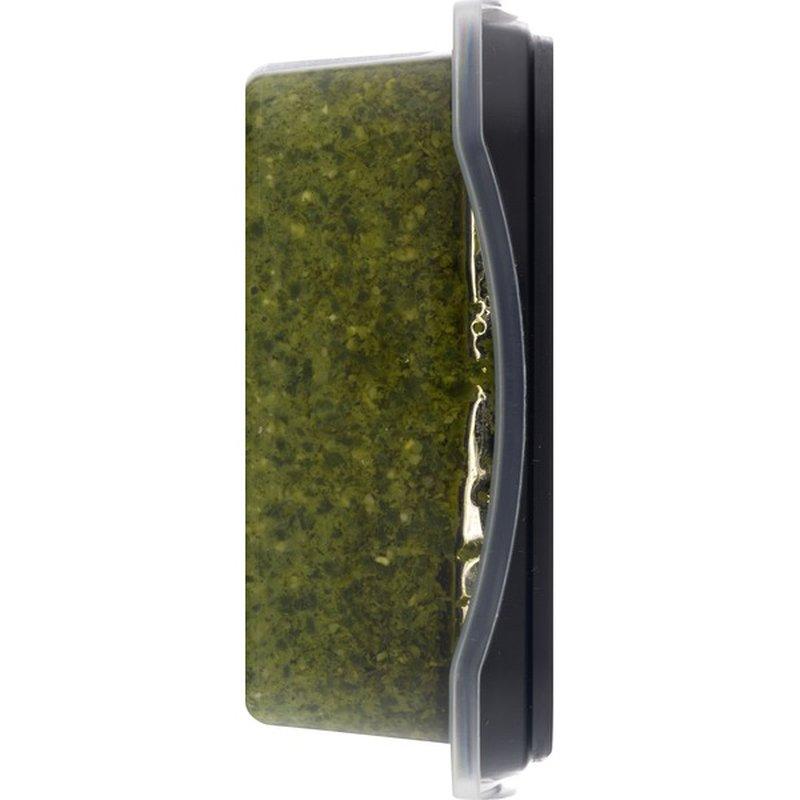 Gotham Greens Pesto, Vegan