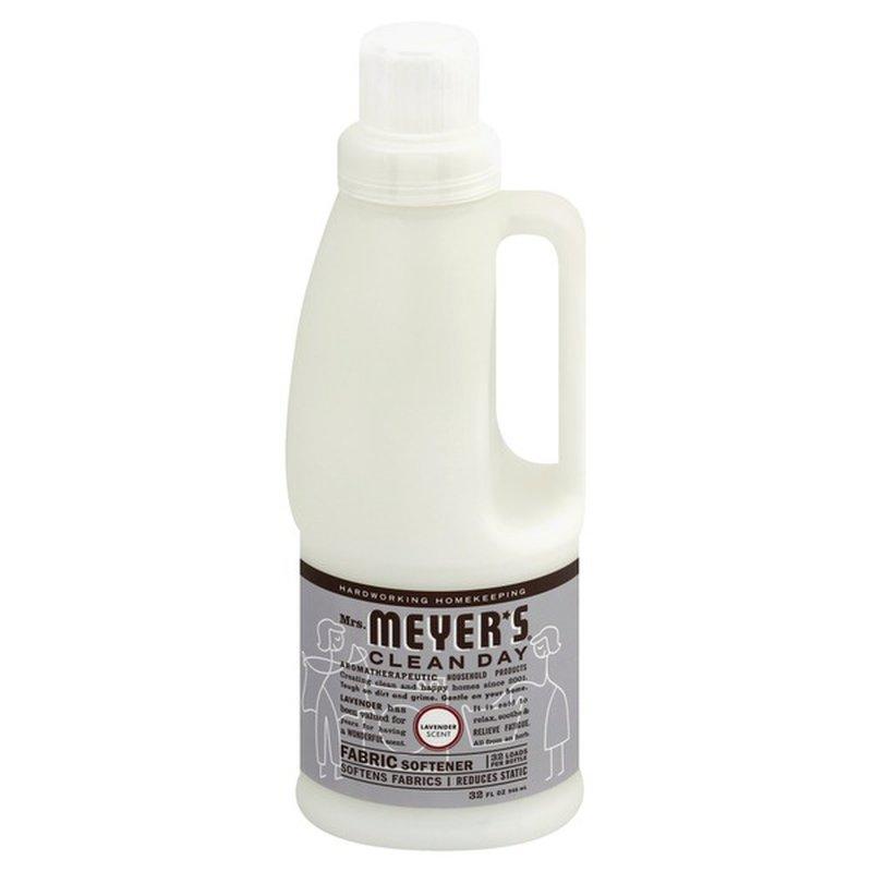Seventh Generation Dish Liquid Soap Free & Clear (50 oz