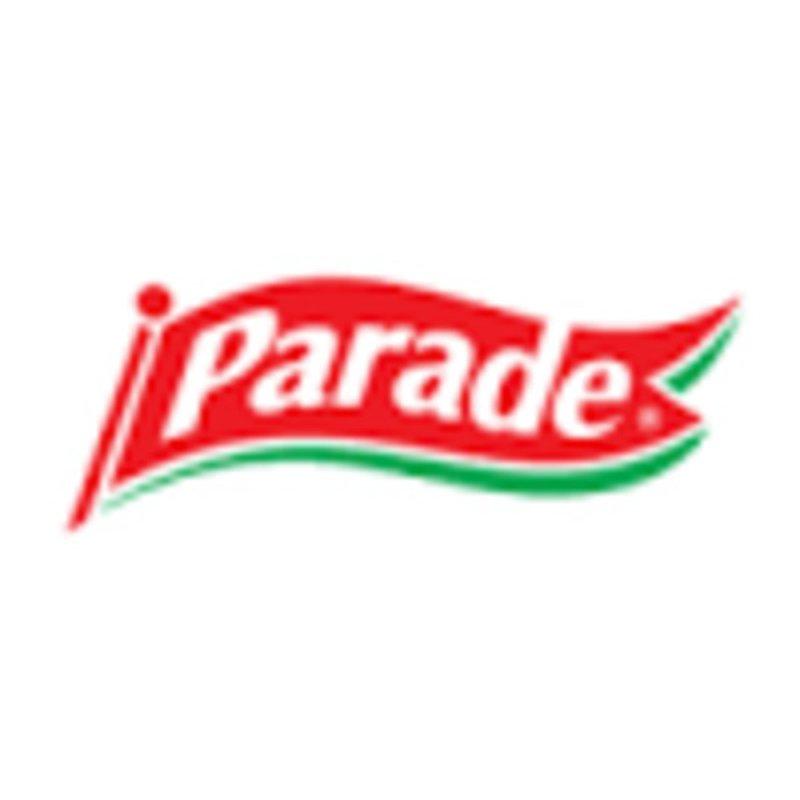 Parade Assorted Napkins