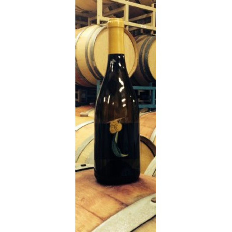 Wattle Creek Chardonnay
