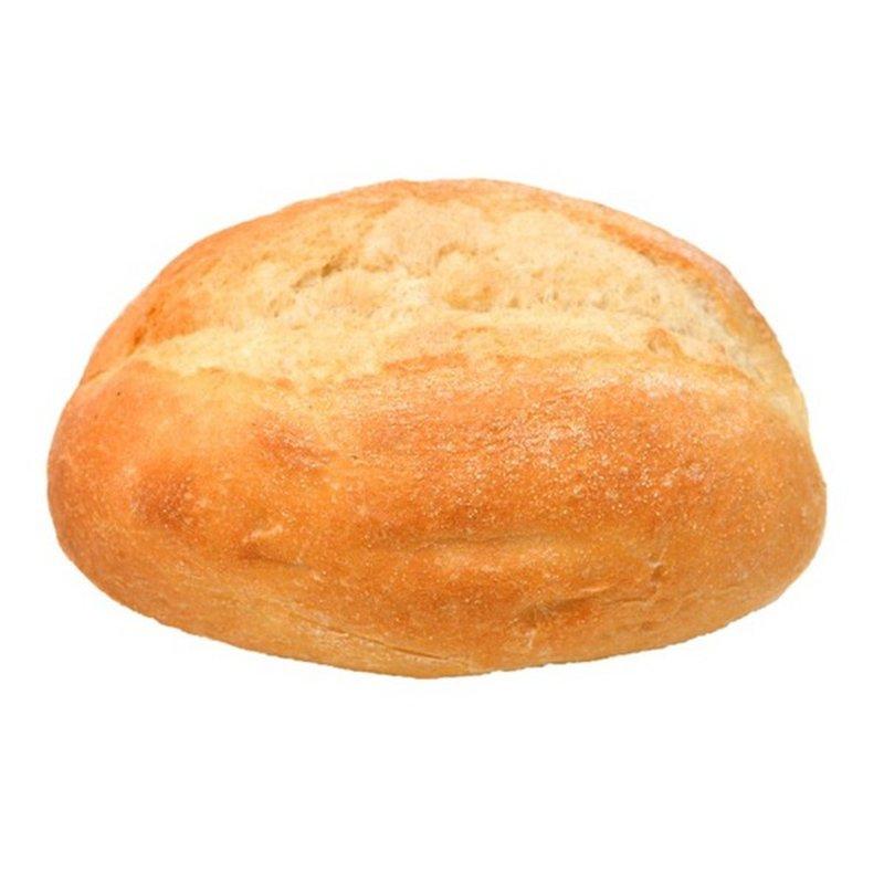Semifreddi's Single Sandwich Roll