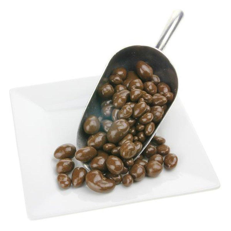Bergin Fruit & Nut Company Chocolate Bridge Mix