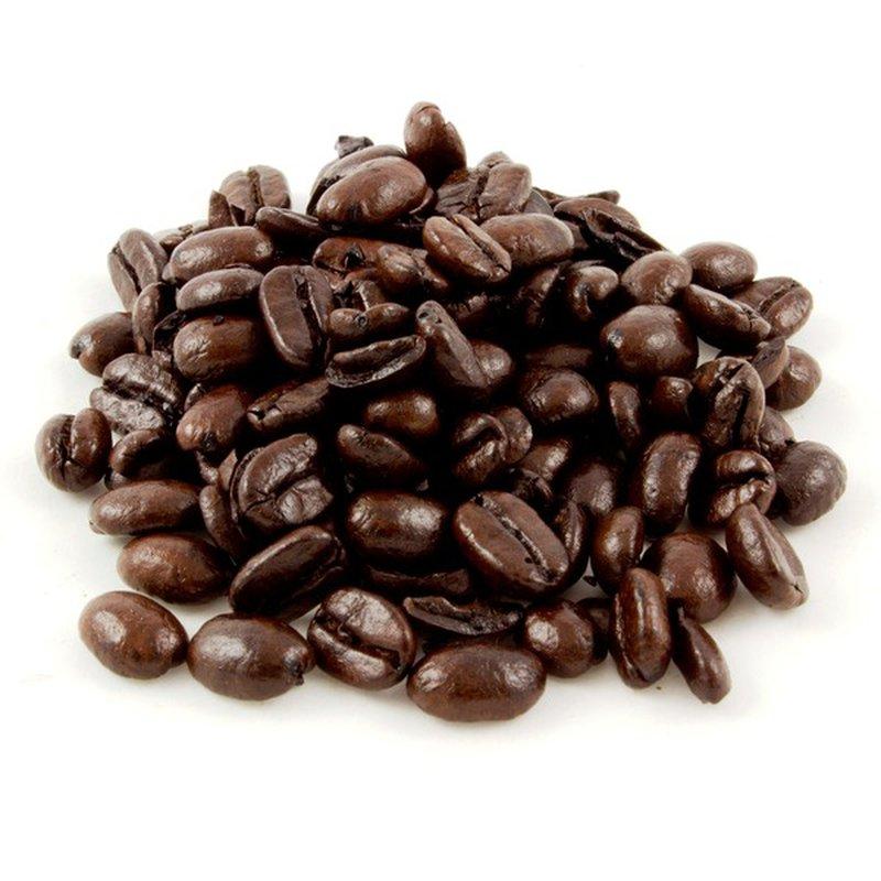 H-E-B Cafe Ole Decaf Espresso Roast Coffee