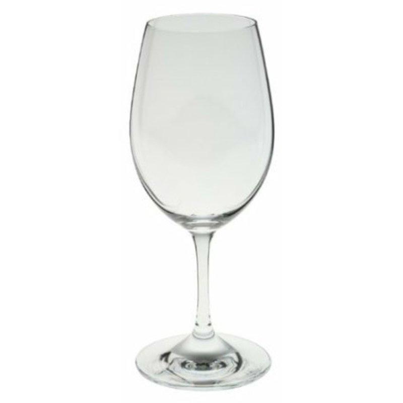 RIEDEL Ouverture White Wine Glasses