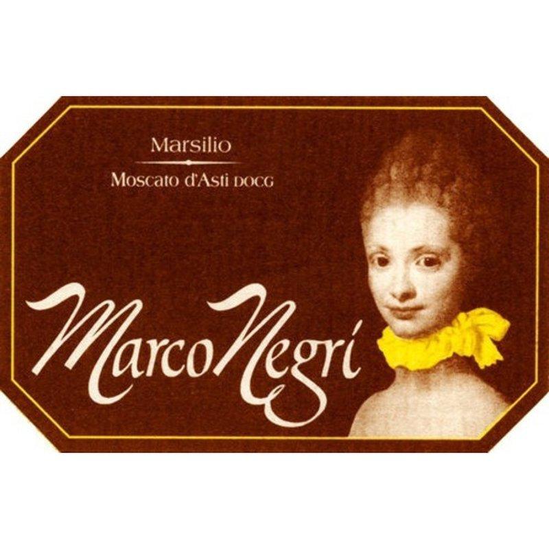 Maryhill Wine Marco Negri White Wine