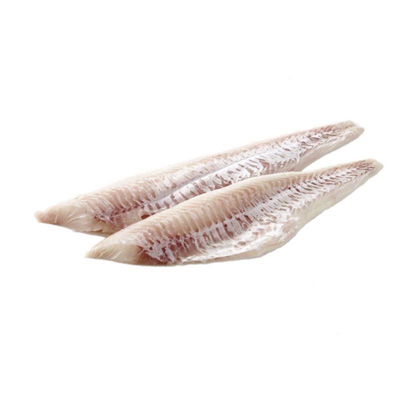 Red Flag Deals MSC Icelandic Haddock Fresh Fillets