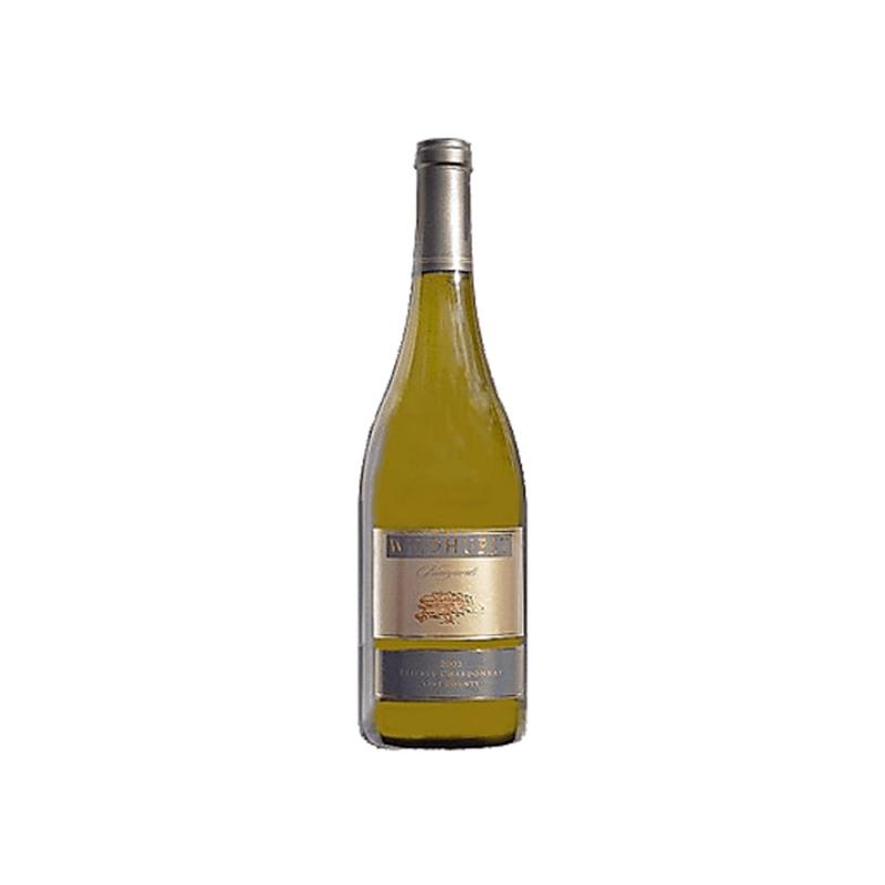 Wildhurst Chardonnay