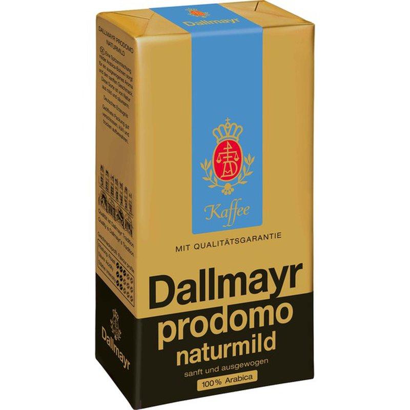 Dallmayer Mild Prodomo