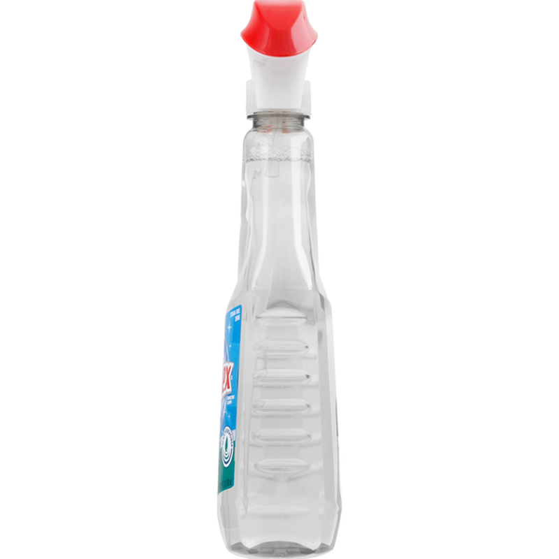 Windex Disinfectant Cleaner, Multisurface
