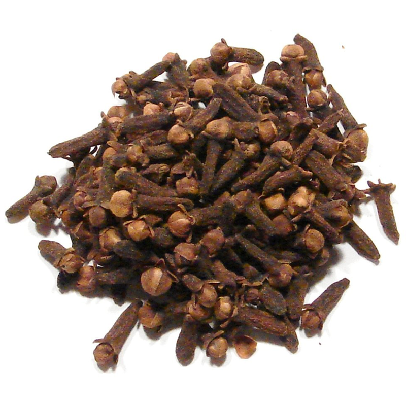 Frontier Whole Cloves