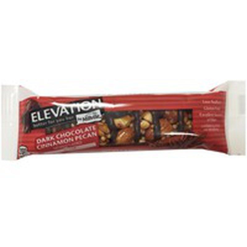 Simply Nature Dark Chocolate Pecan Nut Bar