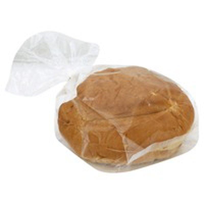 Sheepherder Bread