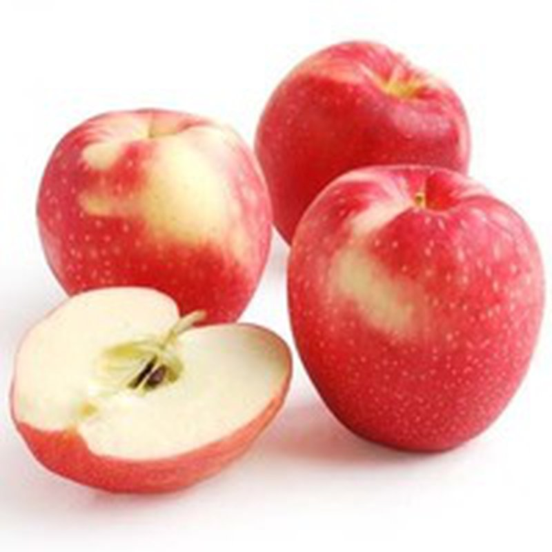Sweet Tango Apples