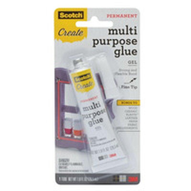 Scotch Multi Purpose Glue
