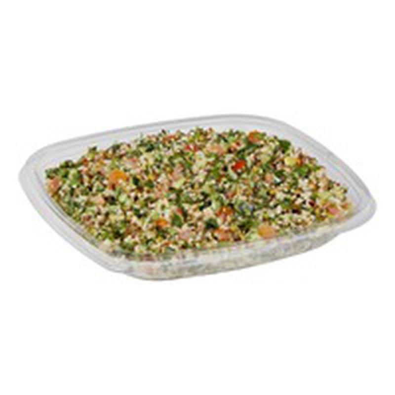 Kirkland Signature Quinoa Salad