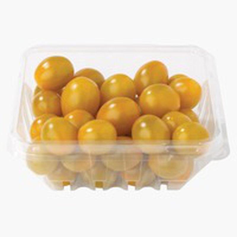 Wegmans Food You Feel Good About Zima Grape Tomatoes