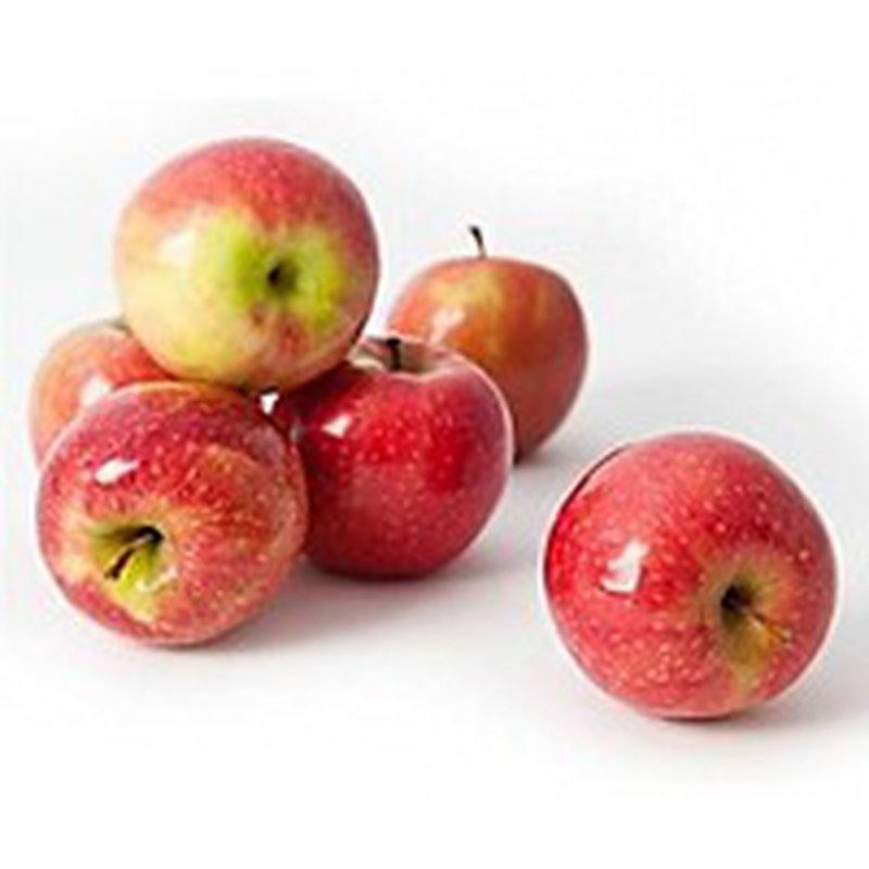 Bagged Organic Pink Lady Apples
