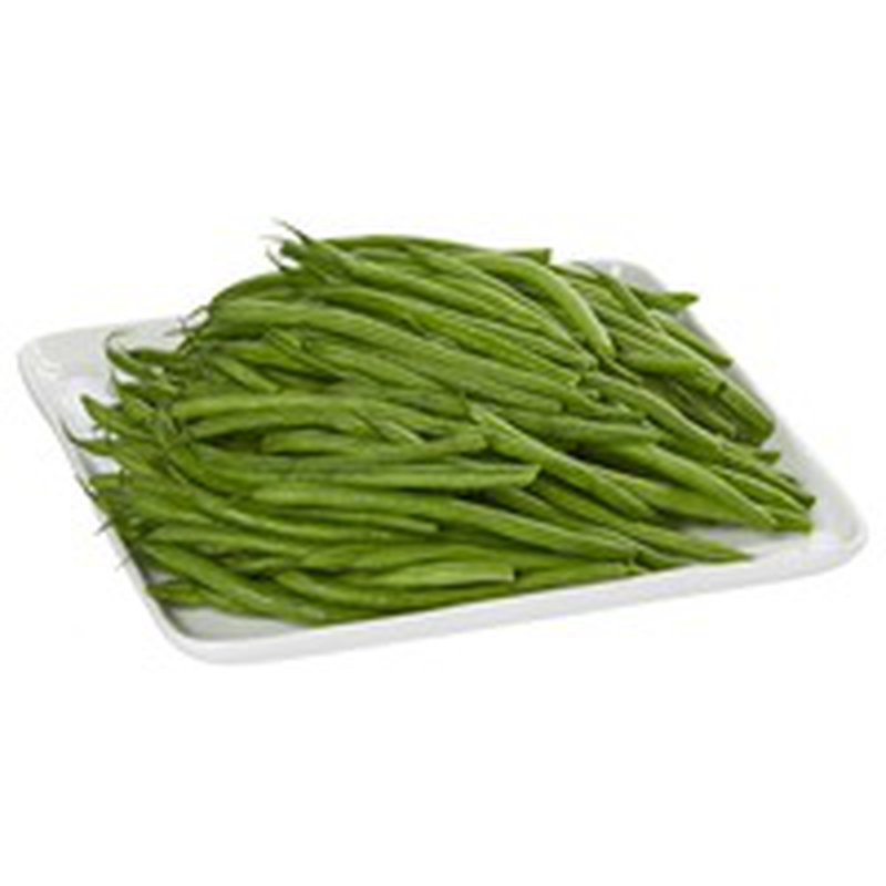 French Green Beans, 2 lbs