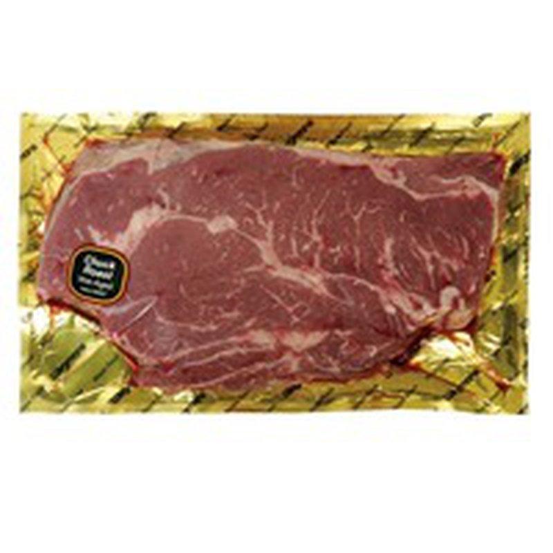 Wegmans Boneless Beef Chuck Roast