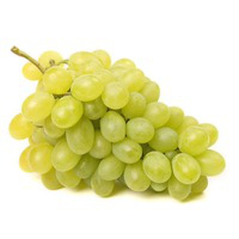 Bag of Cotton Candy Grapes