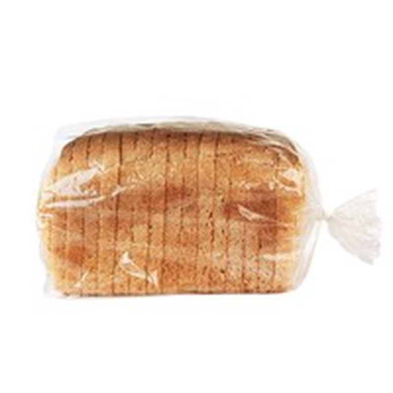 Shoppers Value White Bread