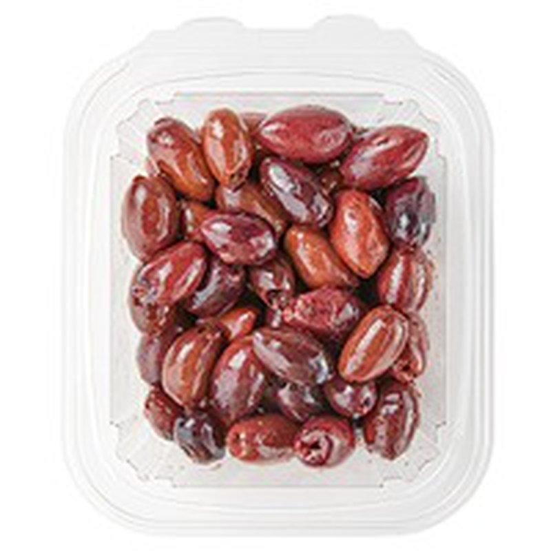 Divina Pitted Kalamata Olives