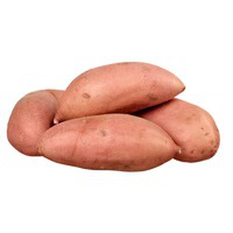 Sweet Potatoes  10 Lbs