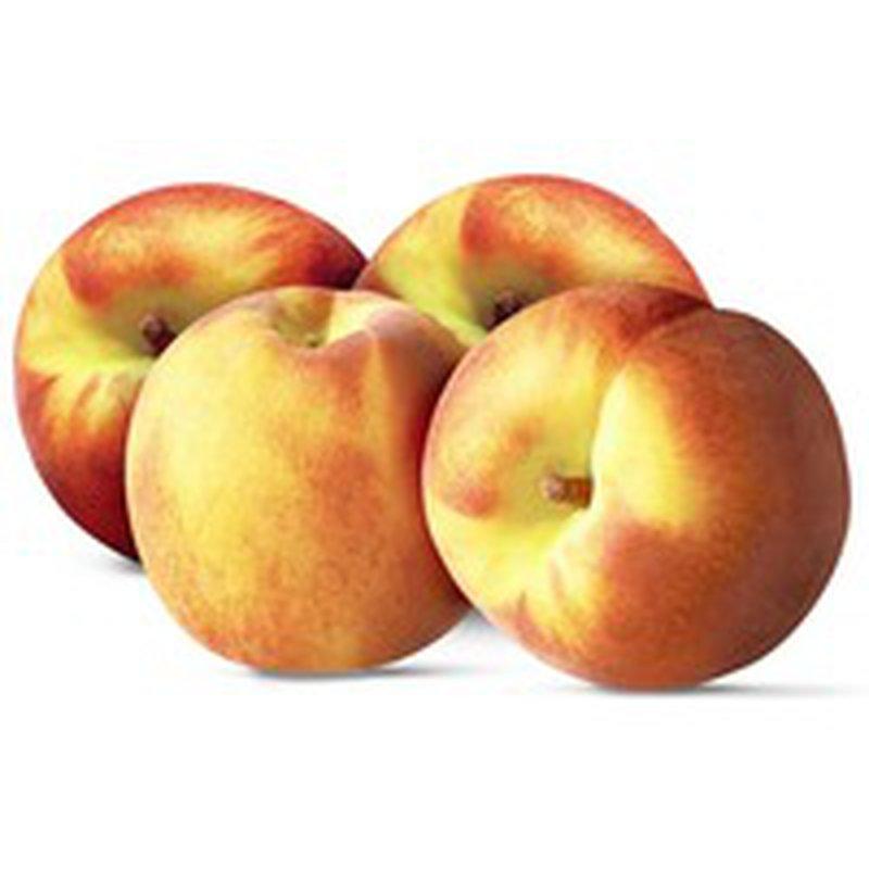 South Carolina Peaches, Bag (Limit 6)
