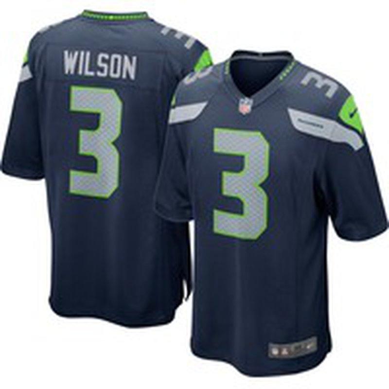 wilson 3 jersey