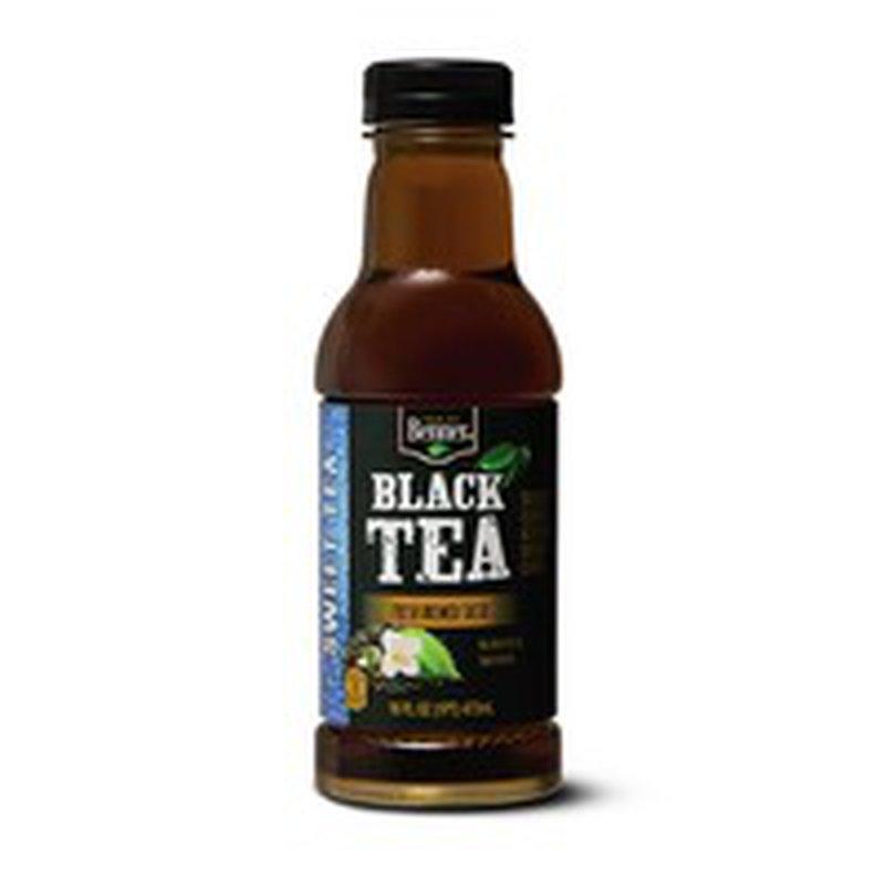 Benner Tea Co Sweet Black Tea