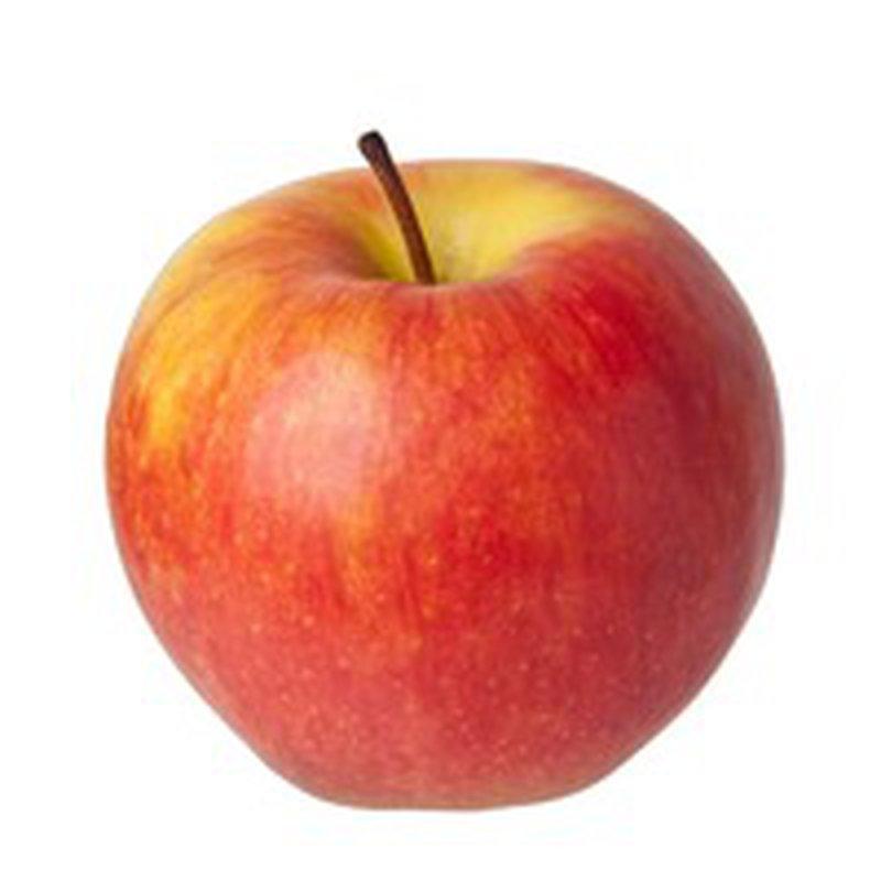 Apples Koru