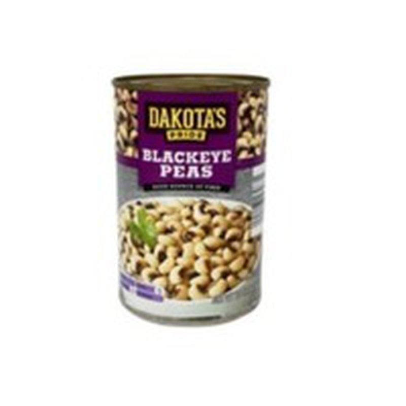 Dakota's Pride Blackeye Peas