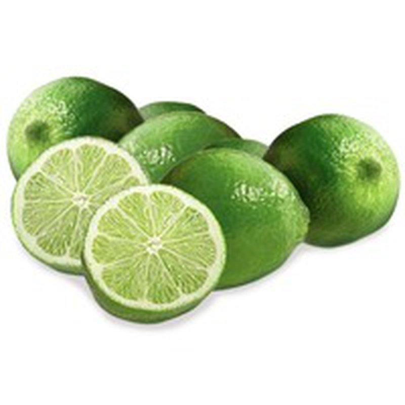 Limes Bag