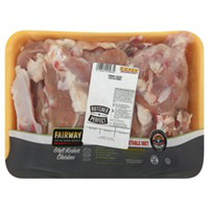 Dietz & Watson Hard Salami