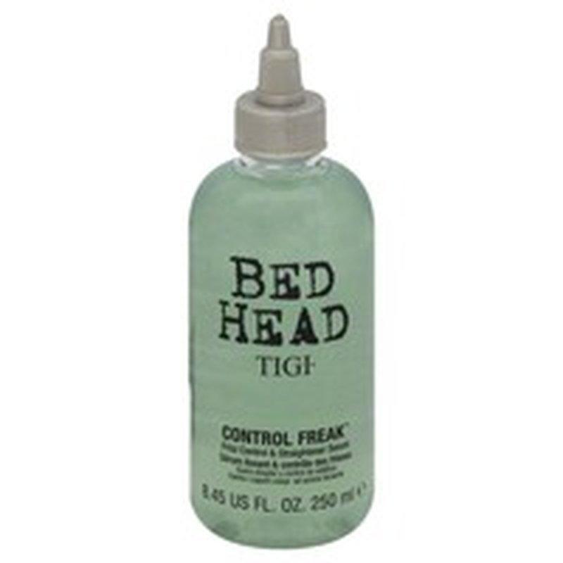 TIGI Bed Head Control Freak 3 Frizz Control & Straightener Serum