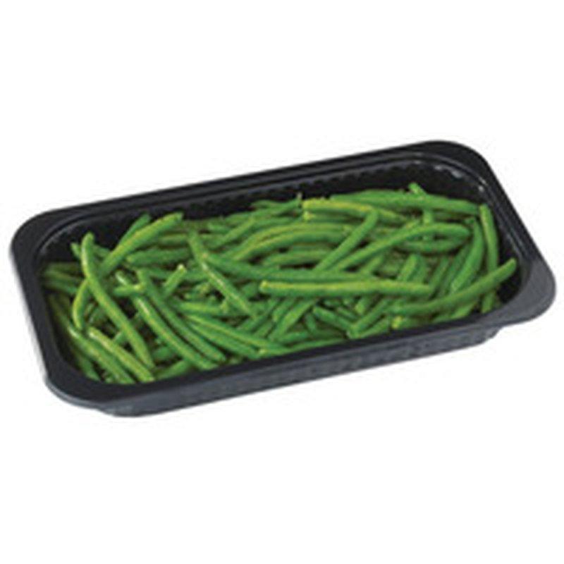 Wegmans Seasoned Green Beans Family Pack