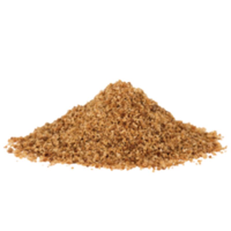 Organic Coconut Sugar, Bulk