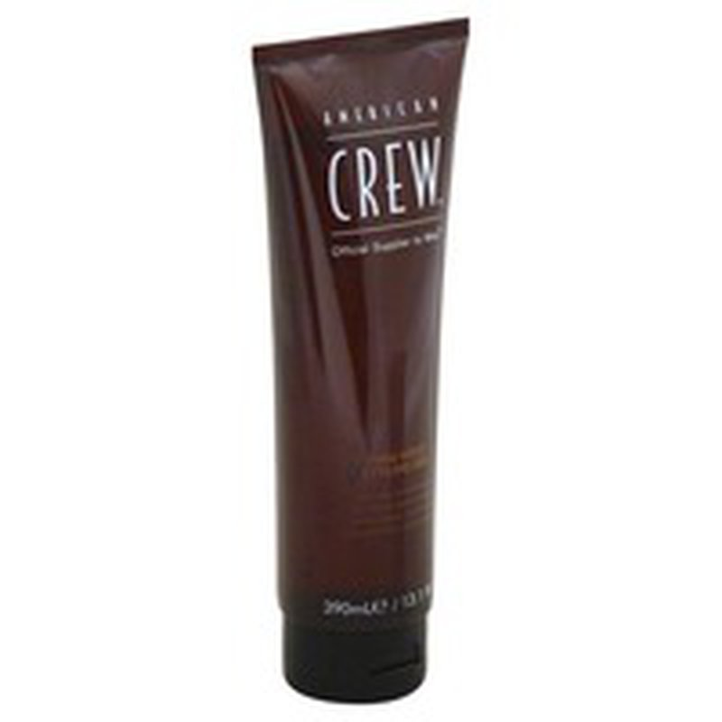 Crew Firm Hold Styling Gel
