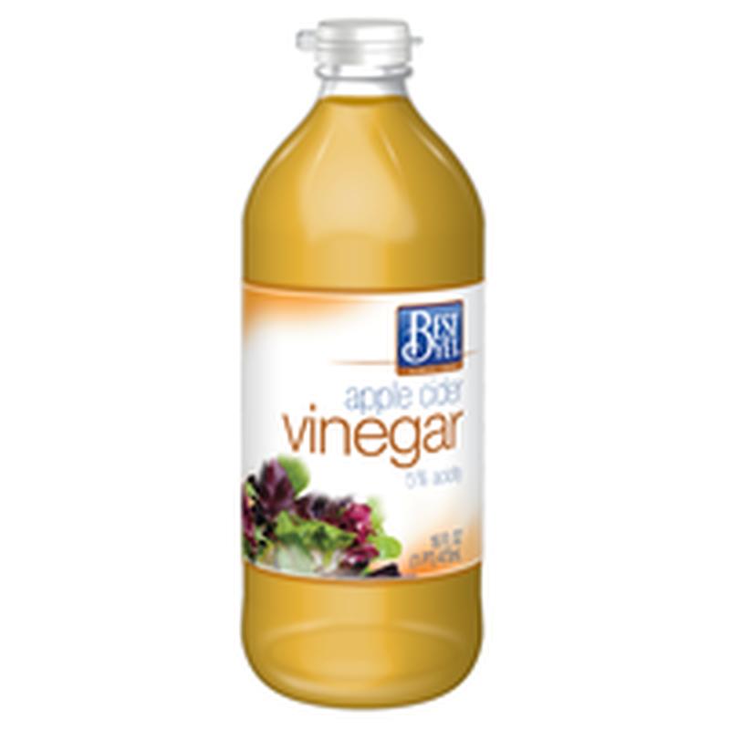 Best Yet Apple Cider Vinegar
